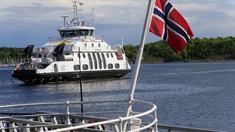 El fondo soberano de Noruega logra una rentabilidad de 101.702 M pese al covid