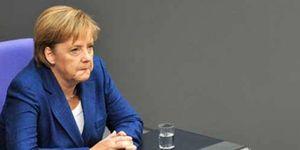 Europa dividida ante el pacto por la competitividad exigido por Merkel