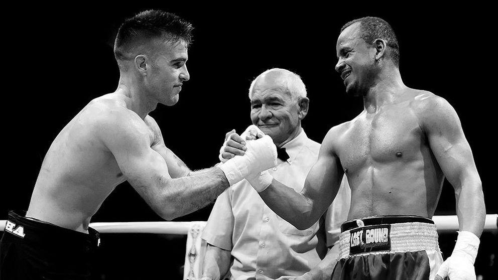 Los falsos mitos sobre el boxeo