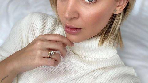El truco de maquillaje de Laura Escanes para tener buena cara cuesta menos de 11 euros