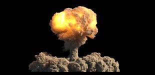 Post de El plan secreto de EEUU para detonar una bomba atómica en la Luna