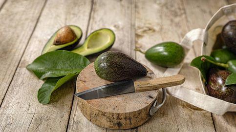 Aguacate: la fiebre del fruto más graso y caro (y cómo evitar su oxidación)
