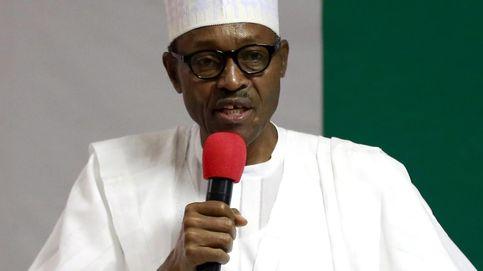 Dos explosiones en el centro de Nigeria dejan más de 40 de muertos