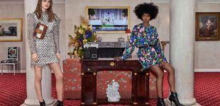 Post de Andrew Kudless es el siguiente artista en colaborar con Louis Vuitton