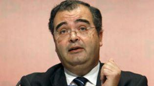 Foto: Crédit Mutuel cierra esta semana la compra del 5% de Banco Popular por 300 millones