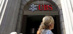 Un año después del acuerdo, Suiza entregó a EEUU la mitad de los datos pedidos a UBS