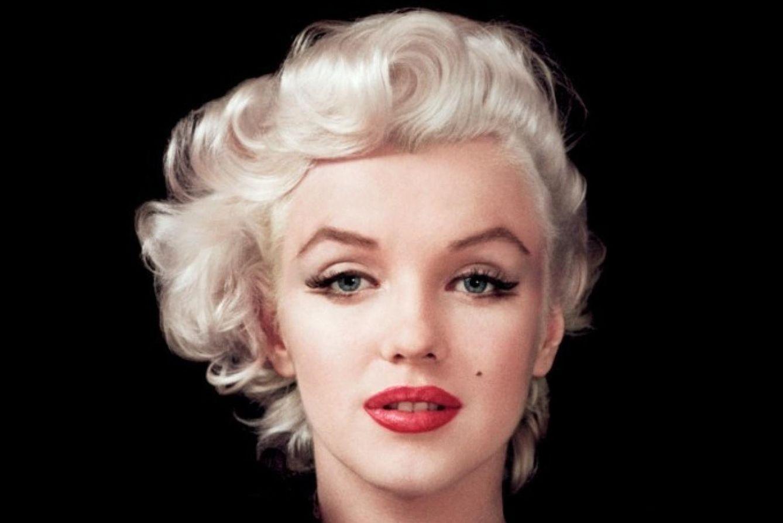 Foto: Ombré lips: el truco de Marilyn Monroe que es tendencia en Instagram