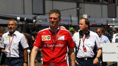 La tragedia humana que destrozó a Ferrari, la noticia más leída del año en F1
