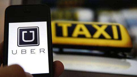 Varapalo a Uber: la justicia europea cree que debe tener licencias como los taxistas