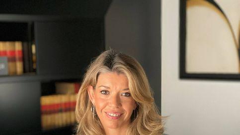 Ontier ficha a Almudena Rodríguez como directora global de Clientes y Mercados