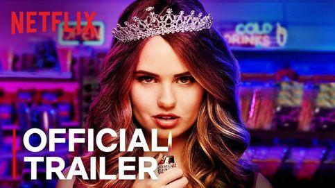 'Insatiable', la serie de Netflix que podría no ver la luz por su mensaje del físico