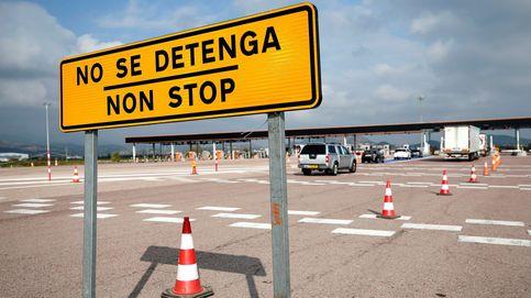 Galicia, Valencia y Andalucía piden la misma desescalada interprovincial que Urkullu
