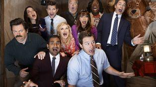 Queridos Reyes Magos: las series que Netflix y HBO deben traer a España YA