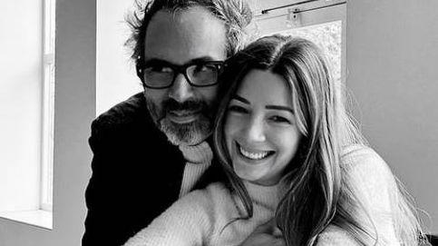 Micaela Breque, James Rhodes y su bonita historia de amor 'a la española'