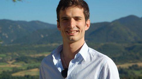 El cazador de pymes: Tengo 300.000 euros y tres años para comprar una