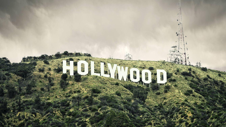 Vivió en Hollywood 8 años: esto es lo que pasa de verdad allí