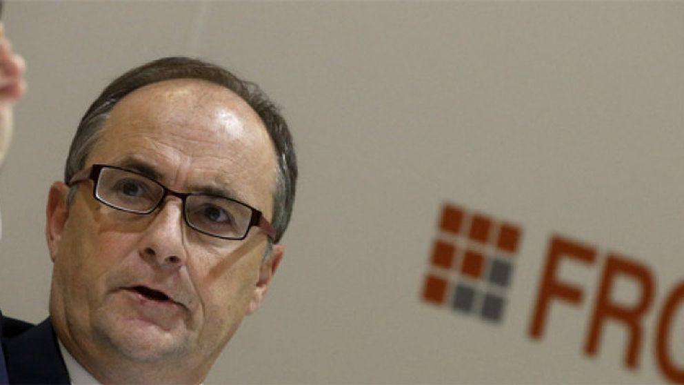 Pedraz imputa a diez exdirigentes del Banco de Valencia por varios créditos sospechosos