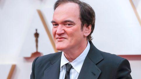 El ¿vengativo? porqué de que Quentin Tarantino no comparta su fortuna con su madre