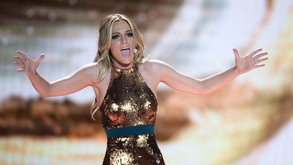 Las diez curiosidades que no sabías de Eurovisión 2015