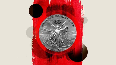 Medallero de los Juegos Olímpicos de Tokio: así va la clasificación por países