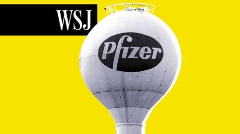 Así han adelantado Pfizer y BioNTech a todos sus rivales en la carrera por la vacuna
