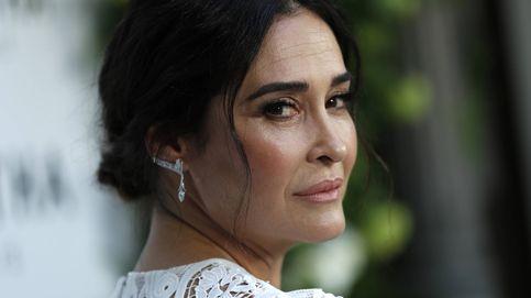 Vicky Martín Berrocal, ¿diseñadora del traje de novia de Georgina Rodríguez?