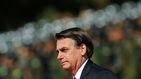 'Bolsonaro saudita': ¿Y si lo que realmente está ardiendo en Brasil es la democracia?