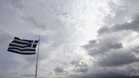 El acuerdo con Grecia 'divide' a la troika