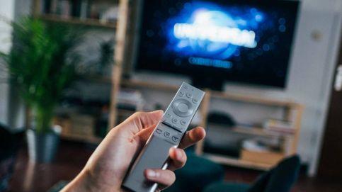 El ocaso de la tele sin operadores: ¿cómo puedo ver canales de pago?
