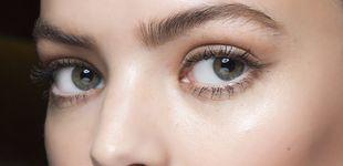 Post de ¿Es el trasplante de cejas la solución más duradera contra las calvas?