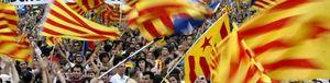 Cataluña fijará intereses de demora a las hipotecas más bajos que el resto de España