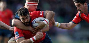 Post de Todos los huevos en la misma cesta: el Mundial que marcará al rugby español