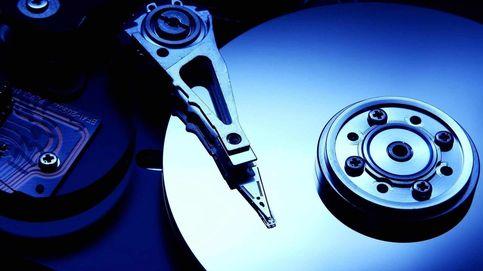 La paradoja de Chia: cómo el 'rival verde' del bitcoin revienta el mercado de discos duros