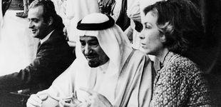 Post de Borbones y saudíes, historia de una amistad tan rentable como polémica
