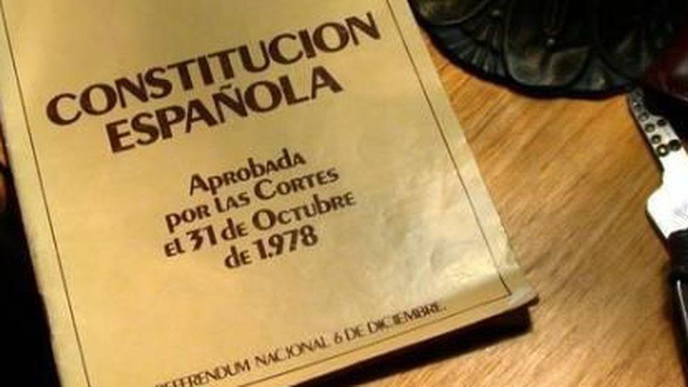 ¿Qué es el artículo 116? La alternativa al 155 para frenar la independencia catalana