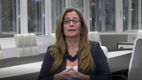 Santander AM: El alza de rentabilidad de los bonos europeos no tendrá mucho recorrido