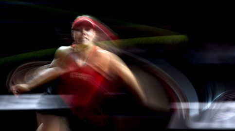 Gran premio de tenis femenino de Stuttgart