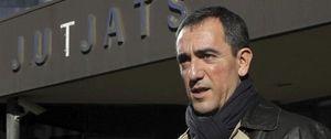 El jefe de policía de Sabadell dice que no tiene que negar lo que no ha hecho