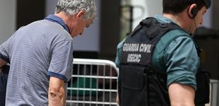 Post de El Consejo Superior de Deportes suspende de forma cautelar a Villar