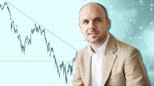 No sorprende el desplome de Liberbank y Felguera