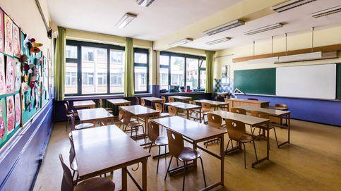 Los colegios concertados más solicitados de Madrid: victoria de los barrios