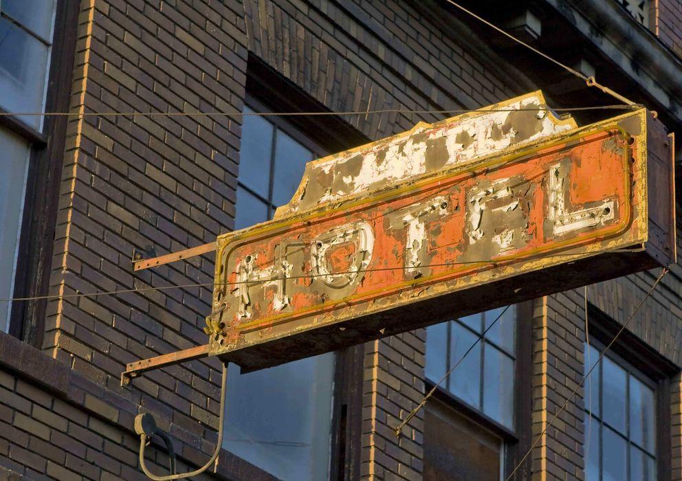 Foto: La limpieza es uno de los factores más importantes a la hora de elegir un hotel u otro. (iStock)