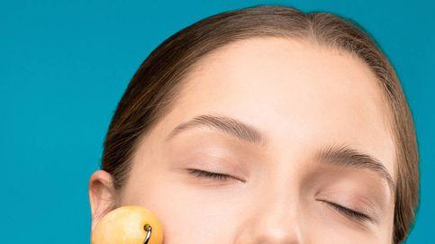 Masajeadores faciales para reducir la hinchazón y reafirmar la piel