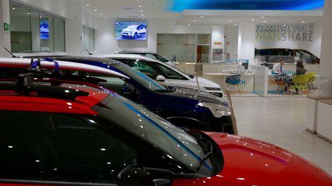 Este es el truco verde de los fabricantes de coches para evitar multas de Bruselas