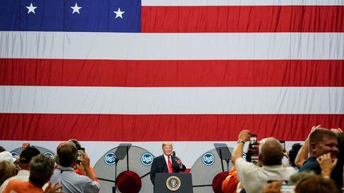 Las otras consecuencias de la guerra comercial para Estados Unidos
