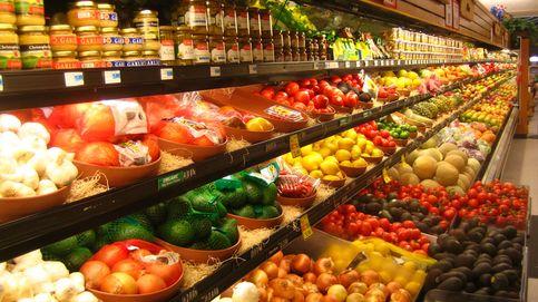 Un clic y al frigo. Los supermercados del futuro
