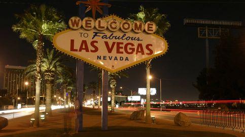 Cómo la policía de Las Vegas capturó a un presunto asesino en serie con un maniquí