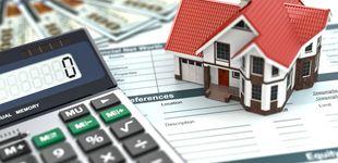 Post de Si vas a alquilar tu casa, ¿qué impuestos debes pagar y cuáles no?