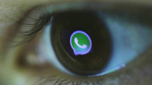 Dudas sobre la seguridad de WhatsApp: ¿están tus mensajes protegidos?
