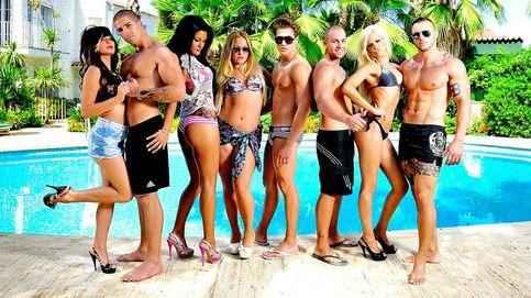 MTV España busca nuevos participantes 'Shore' para... ¿'Gandía Shore 2'?